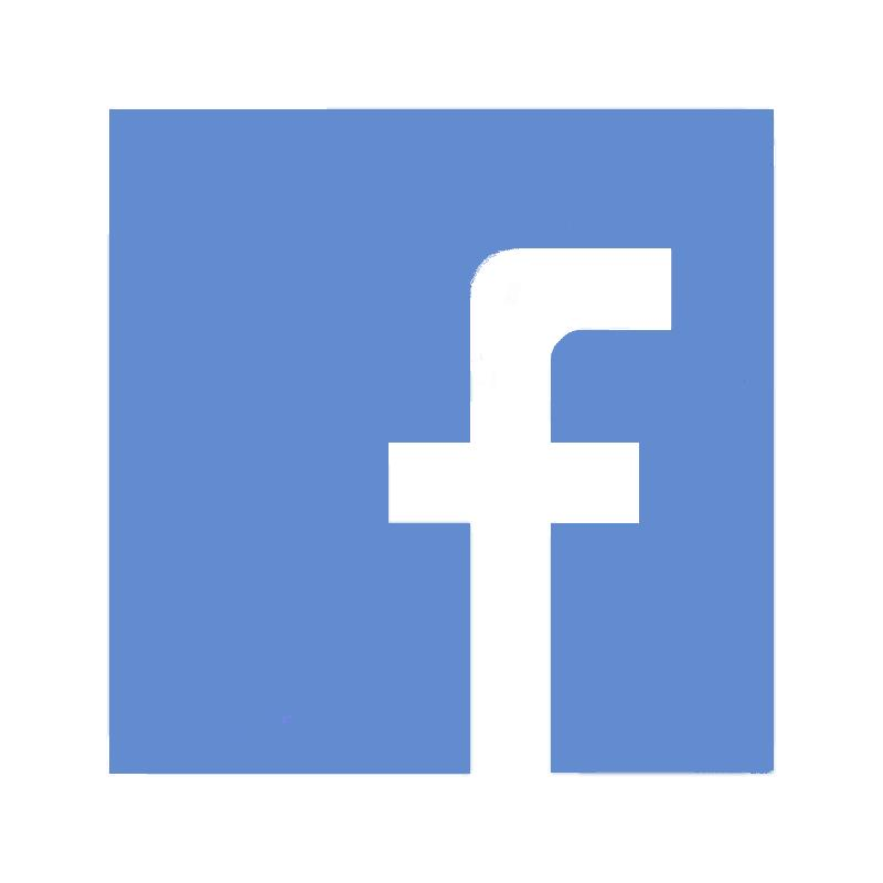 Link to Facebook Philadelphia Licensed Electrician Page. Like us on Facebook!